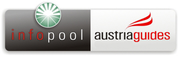 InfoPoolFF_Logo