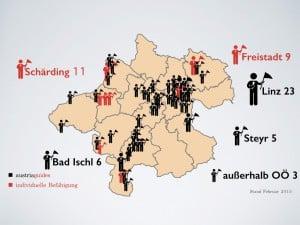 WB Meeting der Austria Guides.001