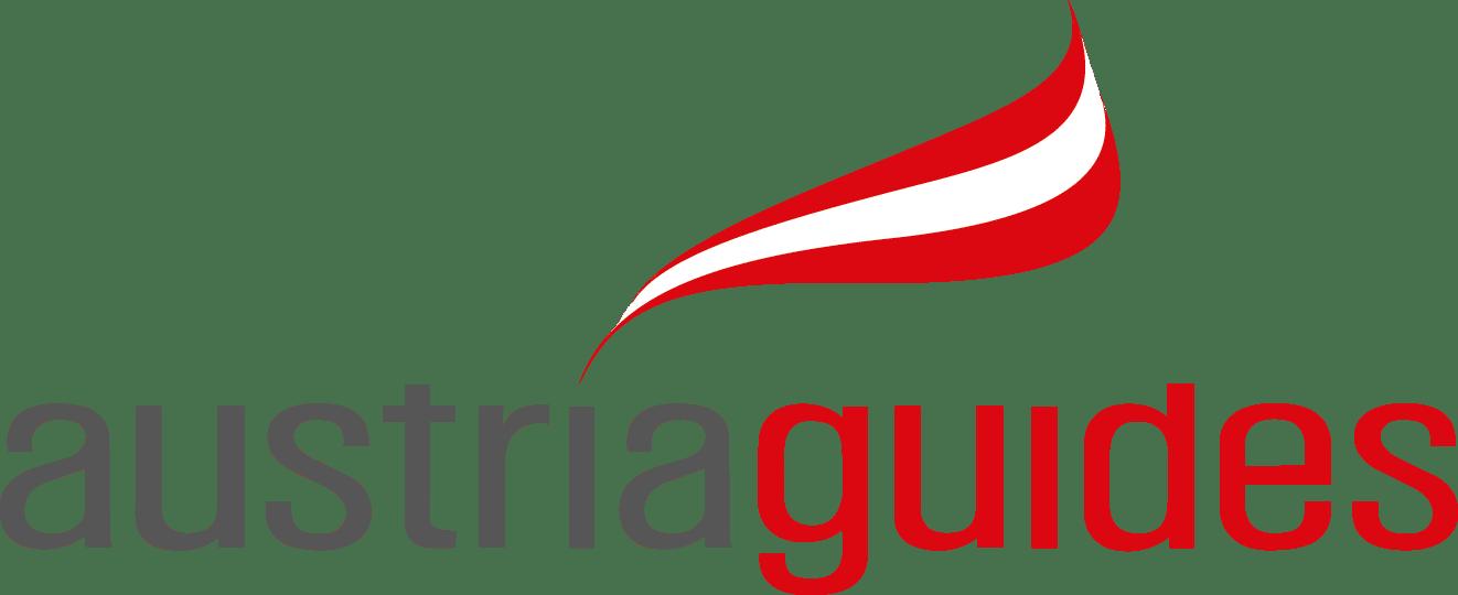 CD-logo-austriaguides-ohne-zusatz