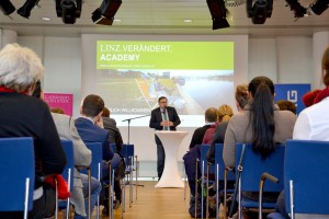 Linz-Academy-linztourismus-LEckerstorfer