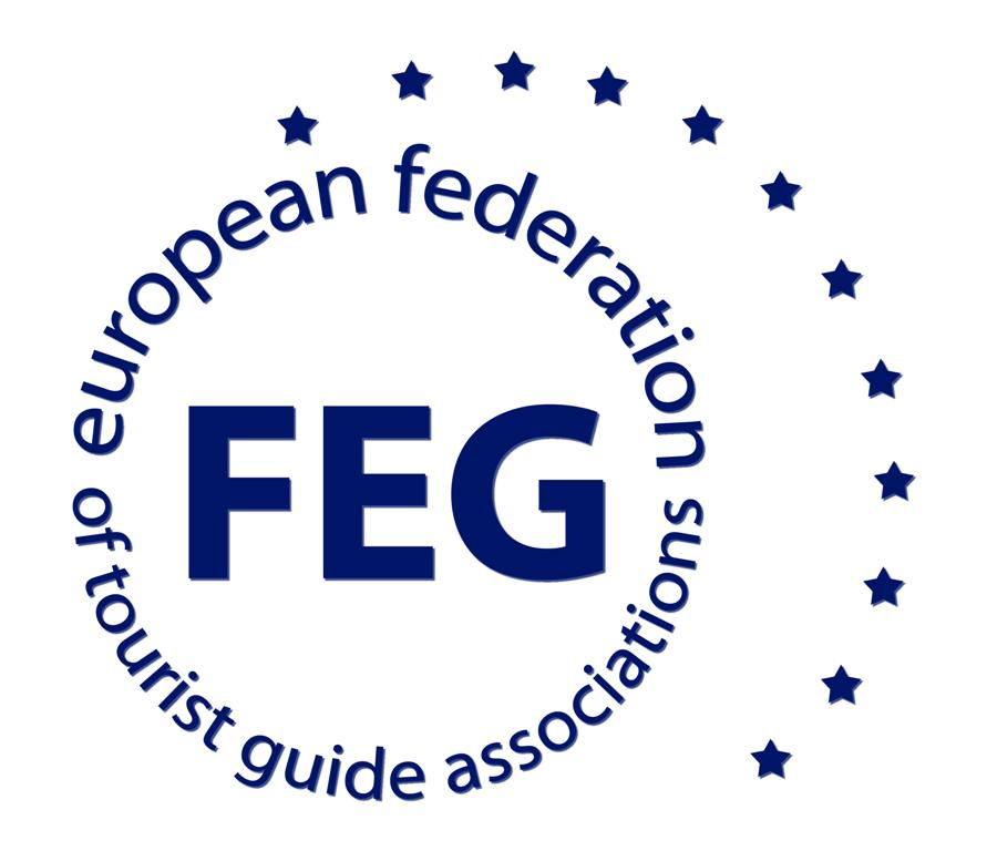 new_feg_logo_hq