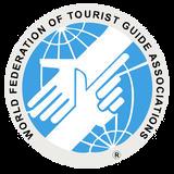 wftga logo for circulation