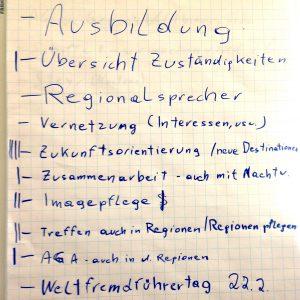Fremdenführer_1