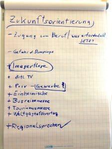 Fremdenführer_3