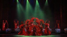 csm________________________3_ulsan_metropolitan_dance_company_c2133a97a9
